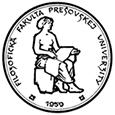 Inštitút edukológie a sociálnej práce FF PÚ v Prešove